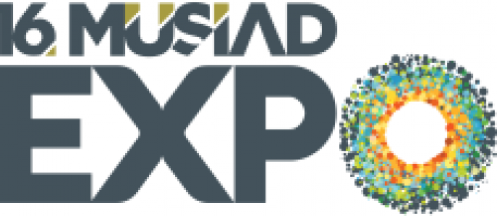 16 MUSIAD Expo Fair
